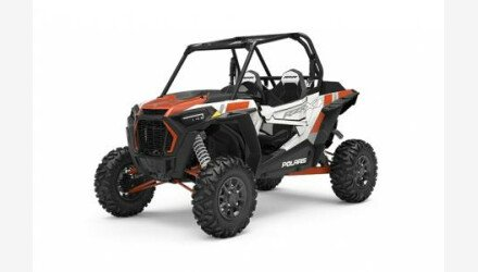 2019 Polaris RZR XP 1000 for sale 200722244