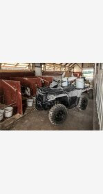 2019 Polaris Sportsman 450 for sale 200722255