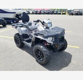 2019 Polaris Sportsman Touring 570 for sale 200722258