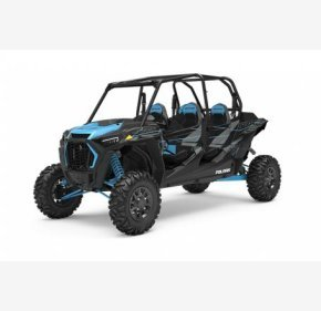 2019 Polaris RZR XP 900 for sale 200722263