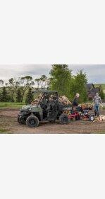 2019 Polaris Ranger 570 for sale 200722280