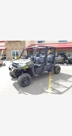 2019 Polaris Ranger Crew XP 1000 for sale 200722284
