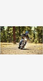 2019 Yamaha TW200 for sale 200722288