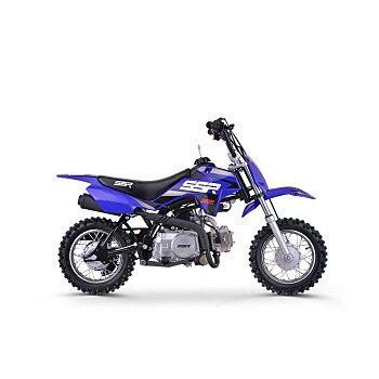 2019 SSR SR70 for sale 200722707