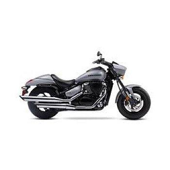 2019 Suzuki Boulevard 800 M50 for sale 200722723