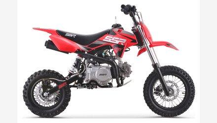 2019 SSR SR125 for sale 200722775