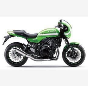 2019 Kawasaki Z900 for sale 200722789