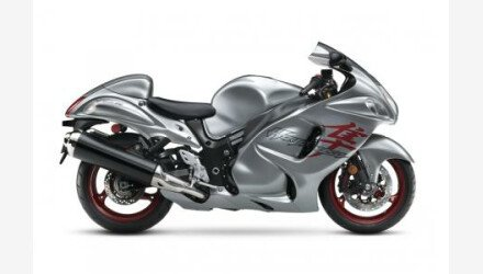 2019 Suzuki Hayabusa for sale 200723009