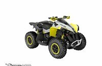 2019 Can-Am Other Can-Am Models for sale 200723098