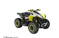 2019 Can-Am Other Can-Am Models for sale 200723099