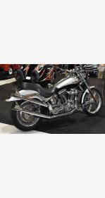 2003 Harley-Davidson Softail for sale 200723688