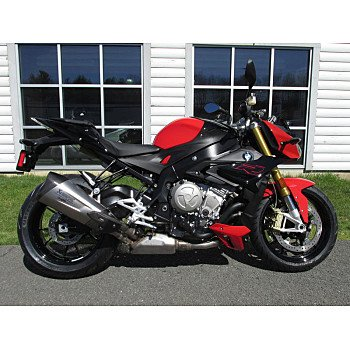 2019 BMW S1000R for sale 200723886