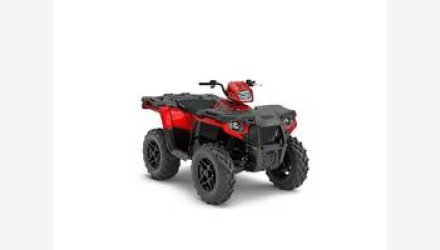 2018 Polaris Sportsman 570 for sale 200723892