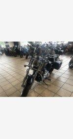 2017 Harley-Davidson Sportster for sale 200724212