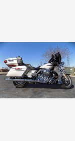 2018 Harley-Davidson Touring Electra Glide Ultra Classic for sale 200724522