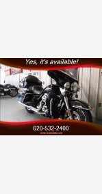 2012 Harley-Davidson Touring for sale 200724849
