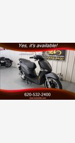 2019 Piaggio Liberty for sale 200724850