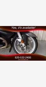 2005 BMW R1200RT for sale 200724851