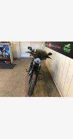 2014 Harley-Davidson Sportster for sale 200724952