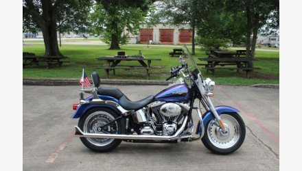 2010 Harley-Davidson Softail for sale 200725167