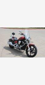 2011 Yamaha Stryker for sale 200725420