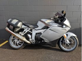 2005 BMW K1200S for sale 200725655