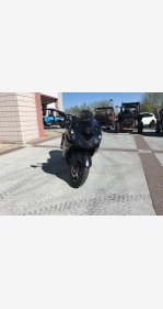 2016 Kawasaki Ninja ZX-14R for sale 200726060