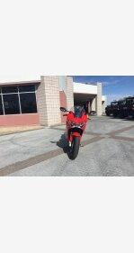 2014 Honda Interceptor 800 for sale 200726066