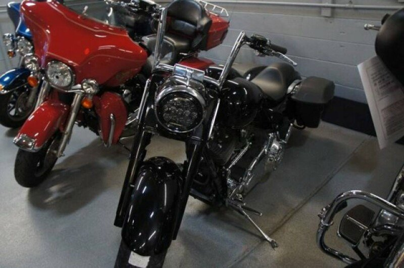 Motorcycles for Sale near Hammond, Indiana - Motorcycles on Autotrader