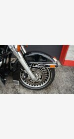 2010 Harley-Davidson Touring for sale 200726141