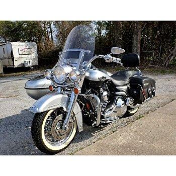 2003 Harley-Davidson Touring for sale 200726159