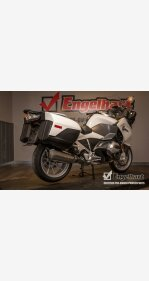2017 BMW R1200RT for sale 200726245