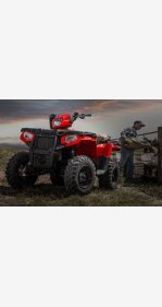 2019 Polaris Sportsman 450 for sale 200726388