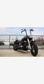 2016 Harley-Davidson Softail for sale 200726432