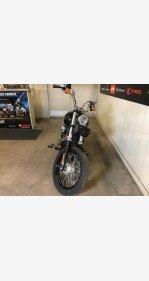2017 Harley-Davidson Dyna for sale 200726492