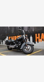 2018 Harley-Davidson Softail for sale 200726681