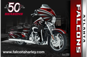 2015 Harley-Davidson Touring for sale 200726816