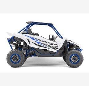 2019 Yamaha YXZ1000R for sale 200726943