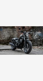 2019 Honda Rebel 500 for sale 200726948