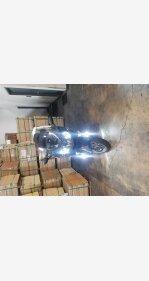 2015 BMW K1600GTL for sale 200726978