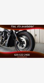 2009 Harley-Davidson Night Rod for sale 200727118