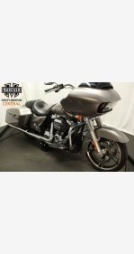 2017 Harley-Davidson Touring Road Glide for sale 200727154