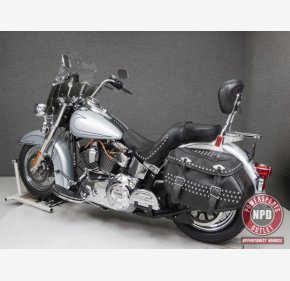 2011 Harley-Davidson Softail for sale 200727278