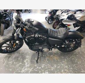 2018 Harley-Davidson Sportster for sale 200727568