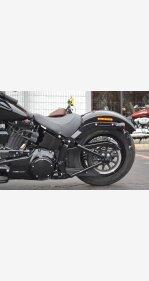 2017 Harley-Davidson Softail Slim S for sale 200727626