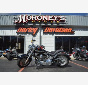 2003 Harley-Davidson Softail for sale 200727629