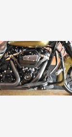 2018 Harley-Davidson Touring Road King Special for sale 200727863