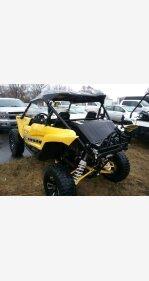2016 Yamaha YXZ1000R for sale 200727869