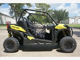 2018 Can-Am Maverick 800 for sale 200727891