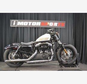 2014 Harley-Davidson Sportster for sale 200727996